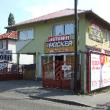 Autóhifi Kispest, autórádió beszerelés XIX. kerület